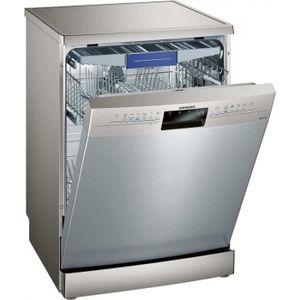 LAVE-VAISSELLE Lave-vaisselle SIEMENS SN 236 I 02 KE