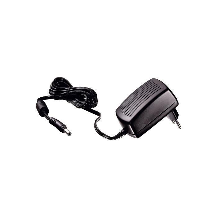 SANFORD Adaptateur secteur Dymo - Pour Imprimante - 230 V AC Entrée - 9 V DC/1,50 A Sortie