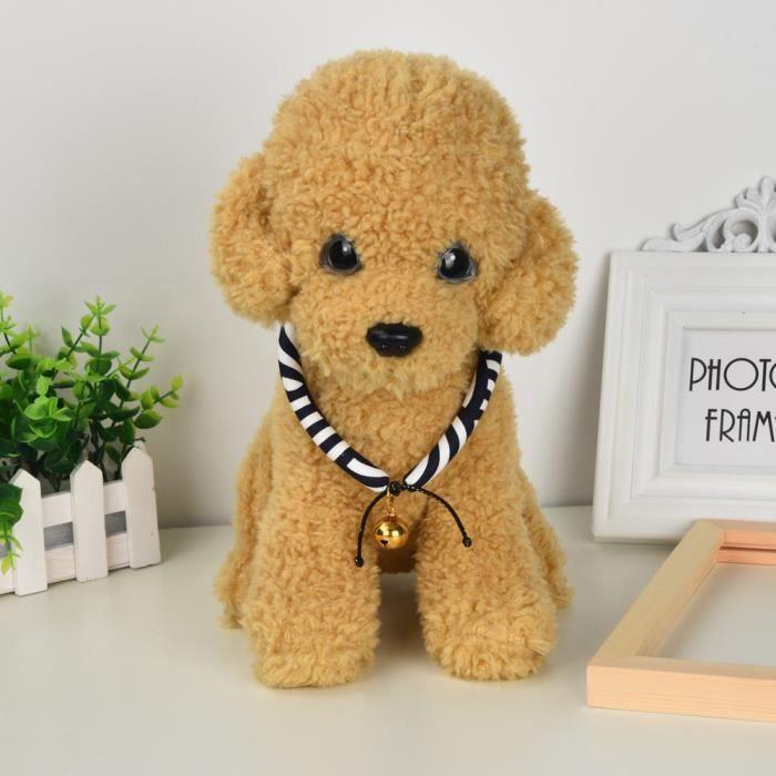 Style Japonais Main Chien Chat Collier De Petite Et Moyenne Taille Réglable Nba2062 Bl56748