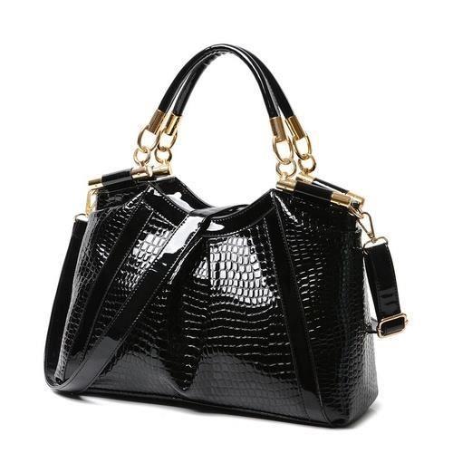sac à main marronLoisirs Mode sexy Femmes Mains PU no.6741