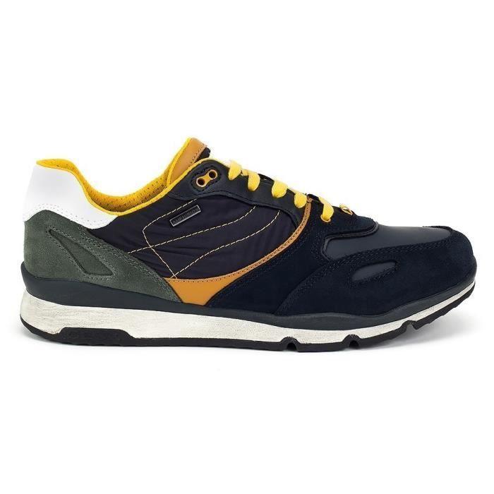 Chaussures Geox Sandford Abx T5njPZtif