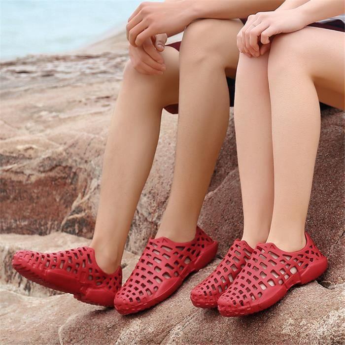 Nouvelle De Antidérapant Homme Couleur Sneakers Classique Arrivee Baskets Poids Lzp Marque Loisirs1 Chaussures Luxe JTlKcF1