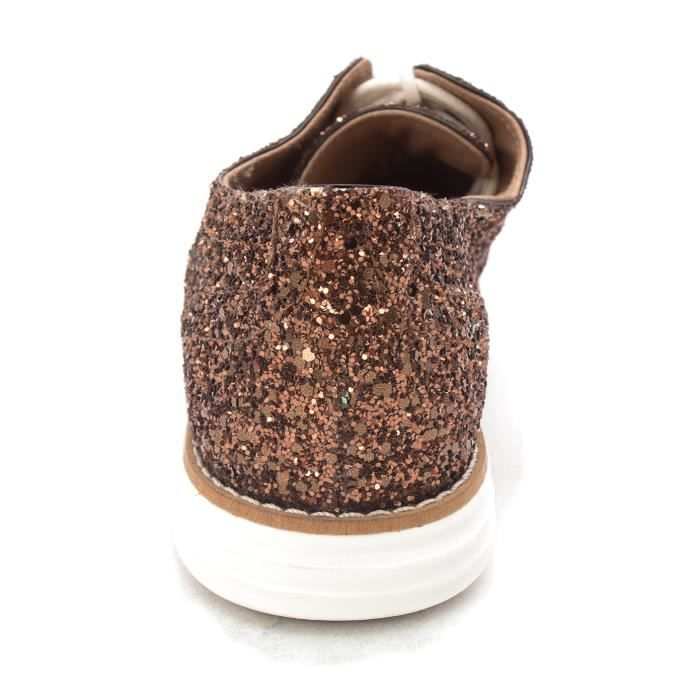 Femmes Cole Haan Nadeensam Chaussures De Sport A La Mode BBlFA7I