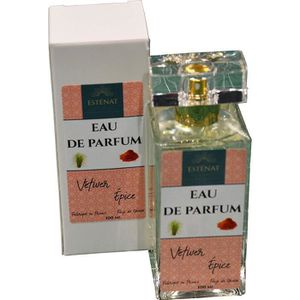 Parfum Vente Cher Pas Vetiver Achat Homme Ygvf7Iby6m