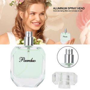 a98e78996f9fc coffret-eau-de-parfum-femme-60ml-women-longlasting.jpg