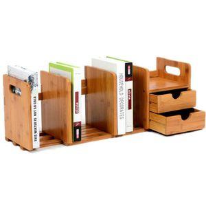 etagere rangement bureau achat vente pas cher. Black Bedroom Furniture Sets. Home Design Ideas