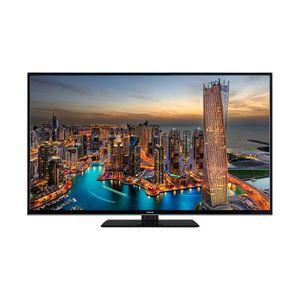 Téléviseur LED Smart TV HITACHI 43HK6000B - UHD - 42.5