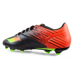 BASKET Chaussures foot homme adidas messi 15.3