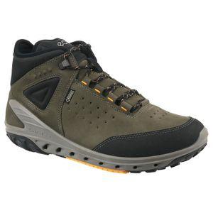 BOTTINE Ecco Biom Venture 82073456665 Homme Boots Brun