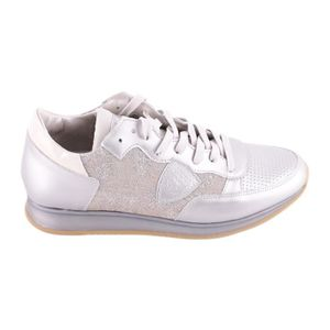 Chaussures Femme Vente Model Cuir Philippe Achat qwgSR