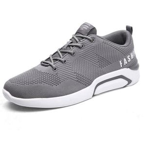 CHAUSSURES DE TENNIS Chaussures De Tennis Femme Coussin D'Air Confort O