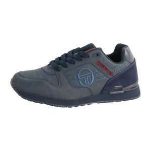 Chaussures Homme Chaussures Homme Tacchini Tacchini Homme Sergio Chaussures Tacchini Sergio Sergio Homme Chaussures vwOm08Nn