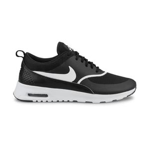 nike air max thea femme pas cher taille 38.5