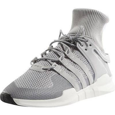 Support Chaussures Adv Adv Adv Homme Baskets Eqt Adidas Winter qnITvwZ18 a87327