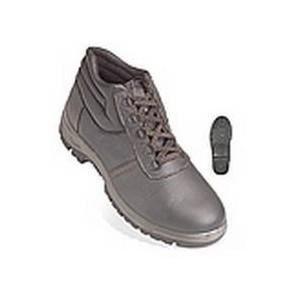 AGATE chaussures de sécurité S1P...