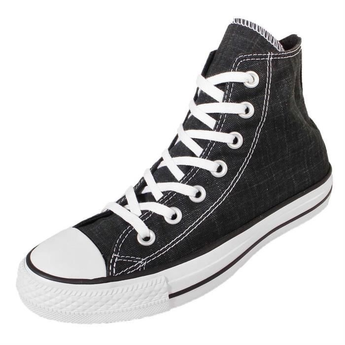 baskets ct all star hi homme converse ctas hi h HsyaNEvnso