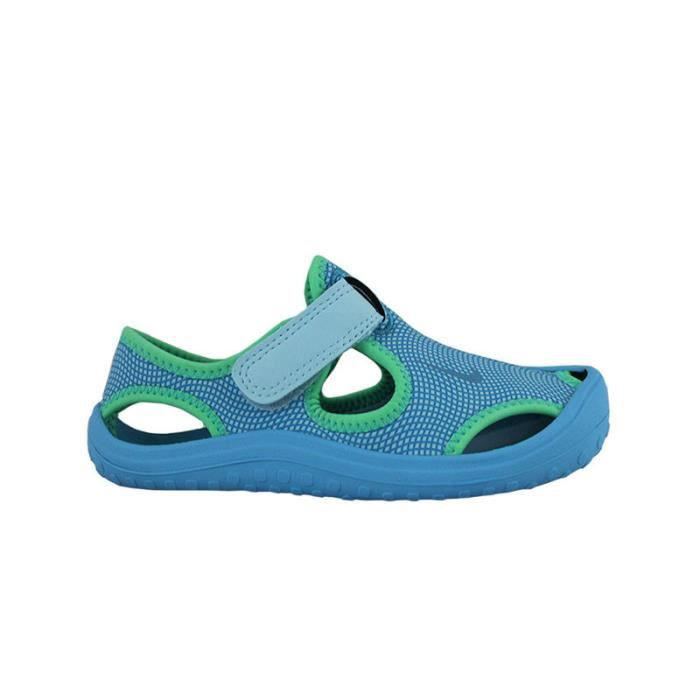 NIKE SUNRAY PROTECT (PS) 903633 400