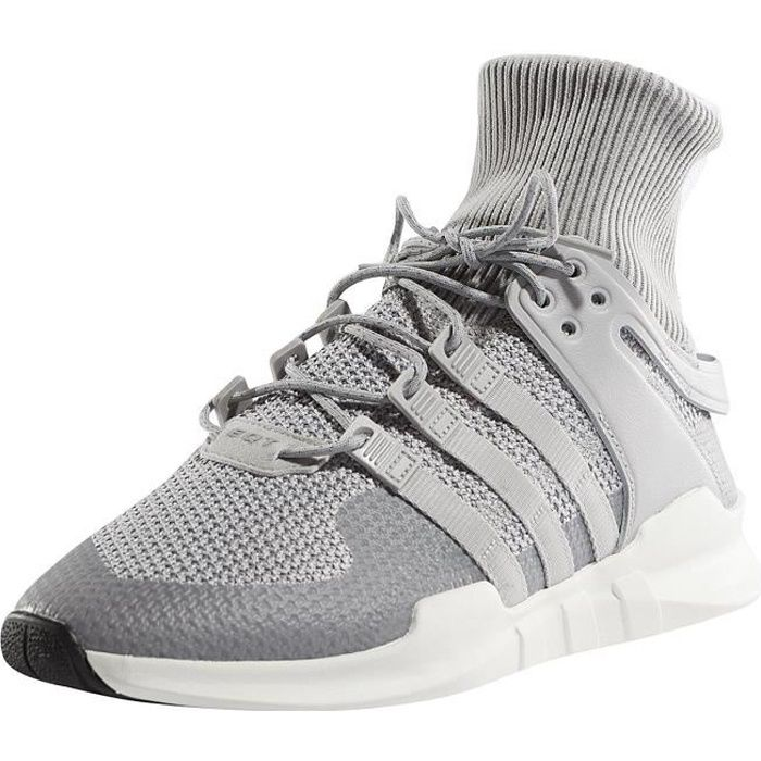 adidas EQT Support ADV, Baskets Homme: : Chaussures