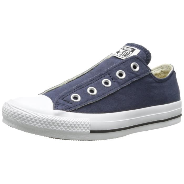 Converse Slip Chuck Taylor All Star NFUNF Taille-35