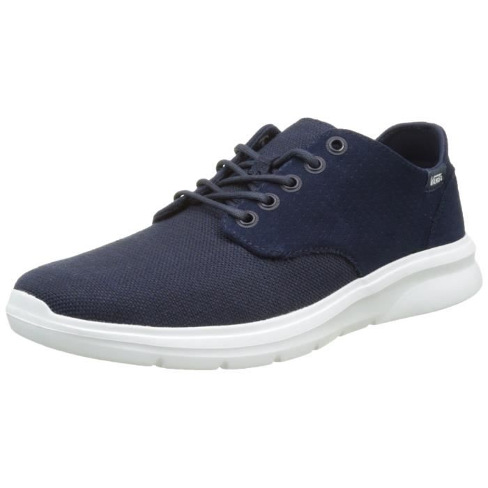 vans homme taille 40