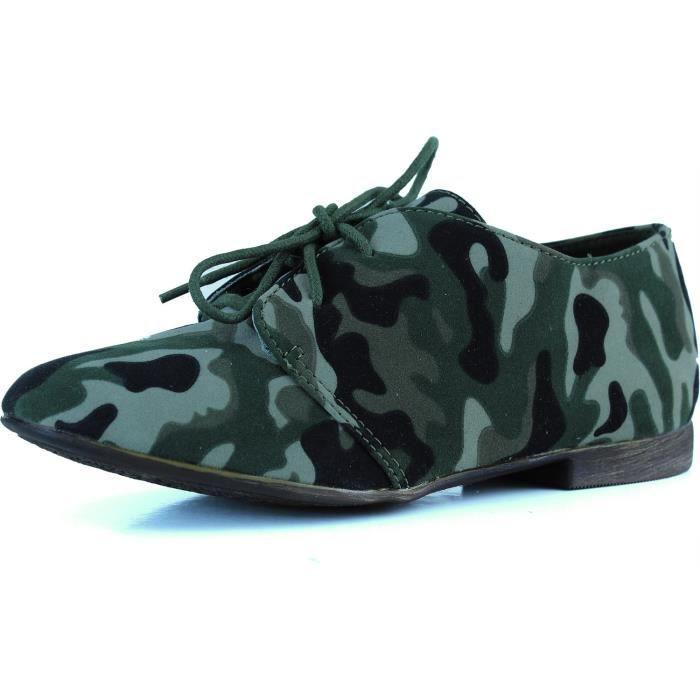 58dc9a5cab ballet-classique-lace-up-plat-mocassins-chaussures.jpg