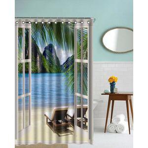 palmier decoration achat vente pas cher. Black Bedroom Furniture Sets. Home Design Ideas
