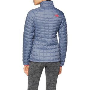the-north-face-thermoball-sport-veste-femme-3znx7y.jpg 98d7b919cb6