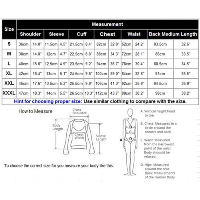 robe femme bodycon paquet hanche
