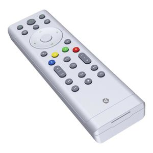 MK1 S - Télécommande avec Clavier Media Control Xbox One S