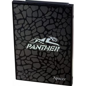 DISQUE DUR SSD Disque Dur SSD Apacer Panther AS330 120 Go S-ATA