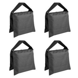 sac de sable pour bac a sable achat vente jeux et jouets pas chers. Black Bedroom Furniture Sets. Home Design Ideas