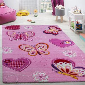 Tapis enfant achat vente tapis enfant pas cher cdiscount - Tapis chambre d enfant ...