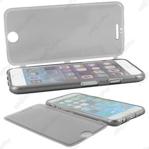 x3 coque iphone 6