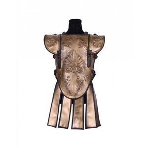 ACCESSOIRE DÉGUISEMENT Roman luxe pectoral