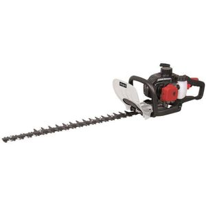 TAILLE-HAIE SCHEPPACH Taille-haie thermique HTH250/240P - 25,4
