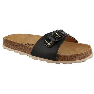 SANDALE - NU-PIEDS Sandales et nu-pieds - PLAKTON BO M