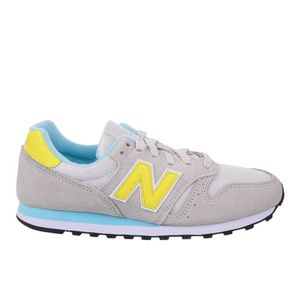 BASKET Chaussures New Balance WL373GPG