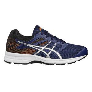 best website 25b59 520ab CHAUSSURES DE RUNNING Chaussures de running junior Asics Gel-Ikaia 7 GS