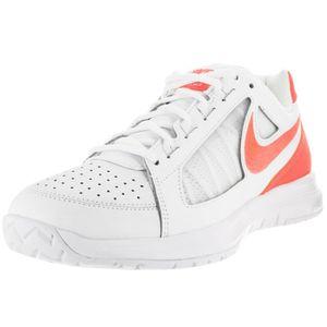 separation shoes 28e17 3026e CHAUSSURES DE TENNIS Nike chaussure de tennis ace pour femmes TO0QM Tai