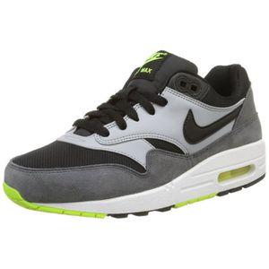 chaussures de séparation 0645f d74fe Air max montante - Achat / Vente pas cher