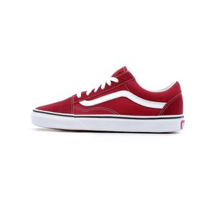 bb3b8f0ffd5f7a Skate Shoes rouge - Achat   Vente Skate Shoes rouge pas cher ...