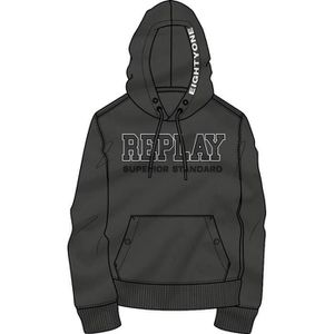 6cd85cb96d Sweat Replay homme - Achat / Vente Sweat Replay Homme pas cher ...