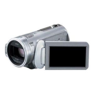CAMÉSCOPE NUMÉRIQUE caméra vidéo SD Panasonic numérique haute définiti