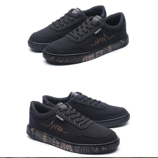 Sport Sneakers Hommes Antidérapant Classique Durable Confortable Chaussure De UGSjMLVqzp