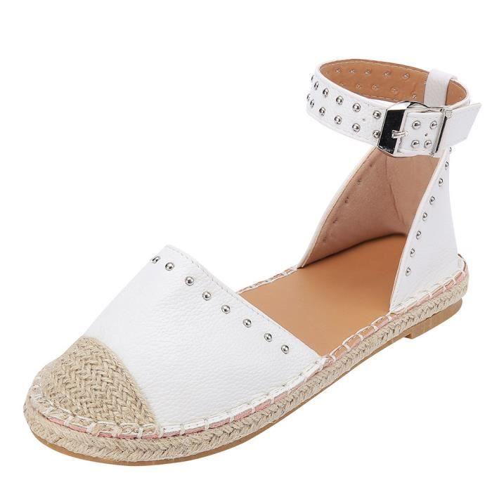 Cm Fascia Maxi Zeppa 6 Sommers Sandalo L1jtk3fc Gviy6f7by Beige 0OPXNw8kn