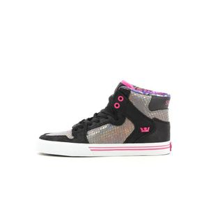 Chaussures Mode Chaussures Wmns Vaide Supra Mode Y411Fq