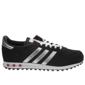 Adidas La Trainer Ii J