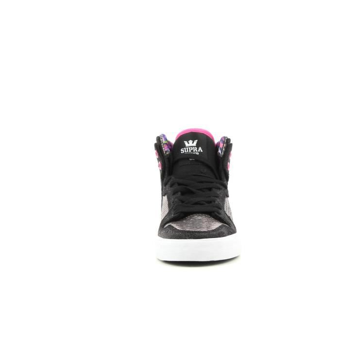 Chaussures Mode Supra Wmns Vaide...