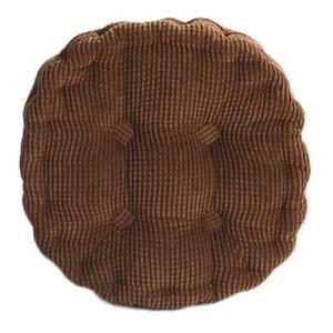 coussin rond 50 cm Coussin rond 50 cm   Achat / Vente pas cher coussin rond 50 cm