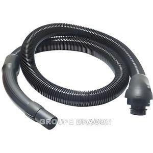 FLEXIBLE D'ASPIRATEUR Tuyau flexible complet pour aspirateur BOSCH B/…
